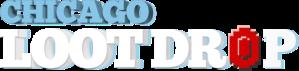 lootdrop2011_logo