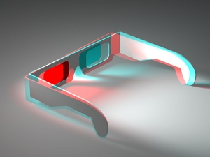 3dglasses[1]
