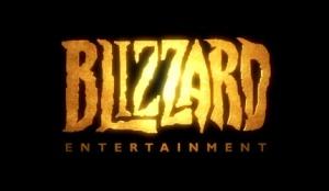 blizzard_gold_logo[1]