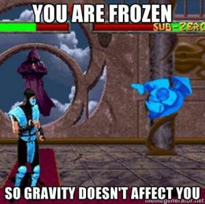 funny-video-game-logic-kombat-gravity