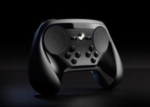 steam_controller_new_610x437