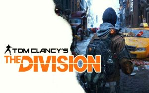 the-division-wallpaper-7[1]