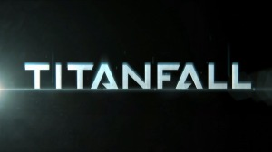 titanfall-logo-pictures-hd-wallpaper-fantasy-action-adventure-photo-titanfall-wallpaper