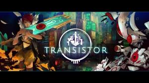 Transistor_Wallpaper_1920x1080[1]
