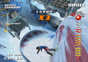 109141-ssx-tricky-gamecube-screenshot-excellent-a-3x-point-multiplier