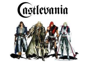 castlevania[1]