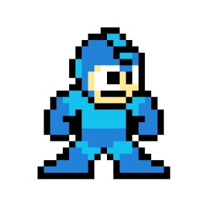megaman-sprite-by-psykhed[1]