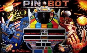 pinbot-backglass_thumbnail