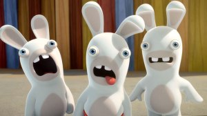 rabbids-invasion-106-clip-rev-16x9