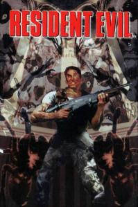 Resident_Evil_1_cover[1]