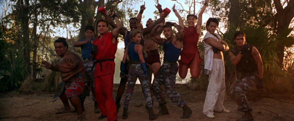 street-fighter-movie-cast