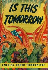 america-under-communism[1]