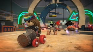 LittleBigPlanet-Karting-Is-Now-Official-First-Video-Screenshots-and-Details-Available-4
