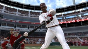 mlb_franchise_ps3_large