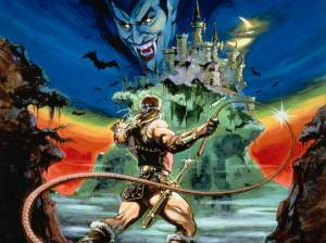 revisiting-castlevania-on-the-nes-20110921005835944
