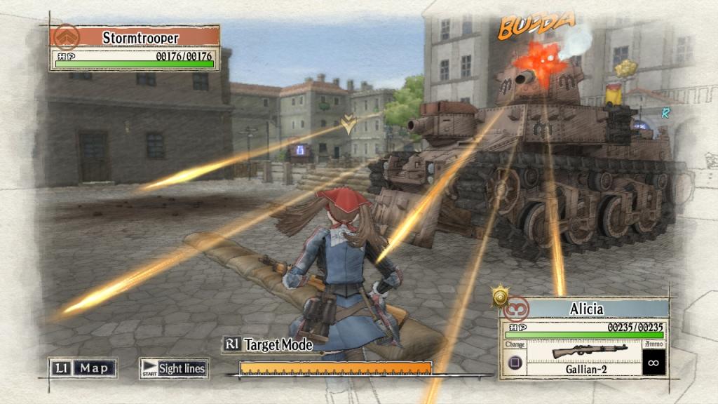 Valkyria_Chronicles-PS3Screenshots14884jp-ali