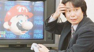 358795-shigeru-miyamoto