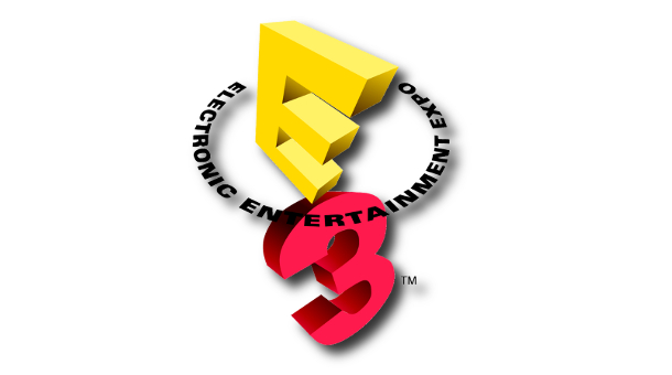 Is E3 Even That Big of a Deal Anymore? – The Chi-Scroller