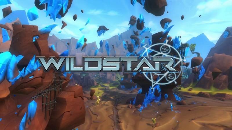 first_video_podcast_wildstar_wednesday[1]