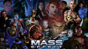 Mass-Effect-Normandys-Crew-Mass-Effect-2-saves
