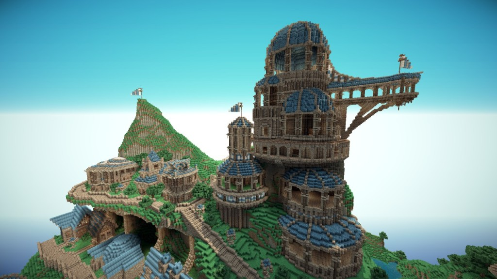 minecraft_free_download[1]