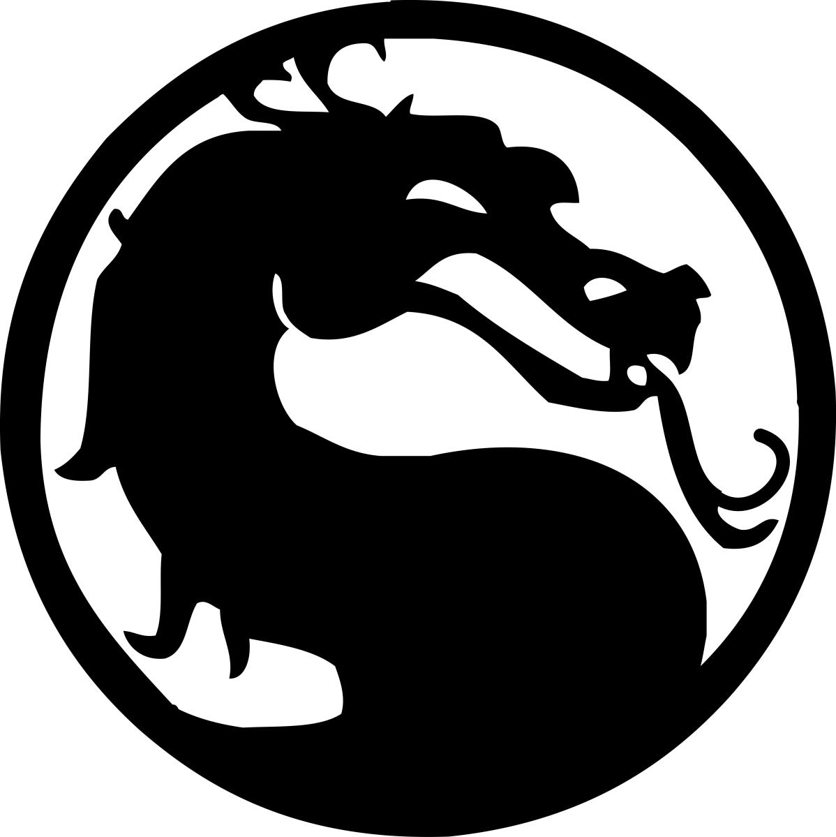 Mortal Monday: Mortal Kombat X Announce Trailer!