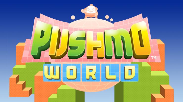 PushmoWorldHeader[1]