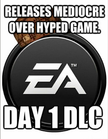 Scumbag+EA+2.+Pretty+much+every+EA+game+release+now_e5035c_3767937[1]