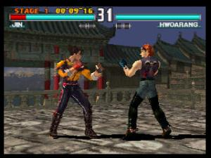 Tekken_3_Jin_vr._Hwo