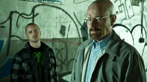 HT_breaking_bad_nt_130717_16x9_992