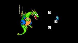 mega-man-fighting-the-dragon_yfbx