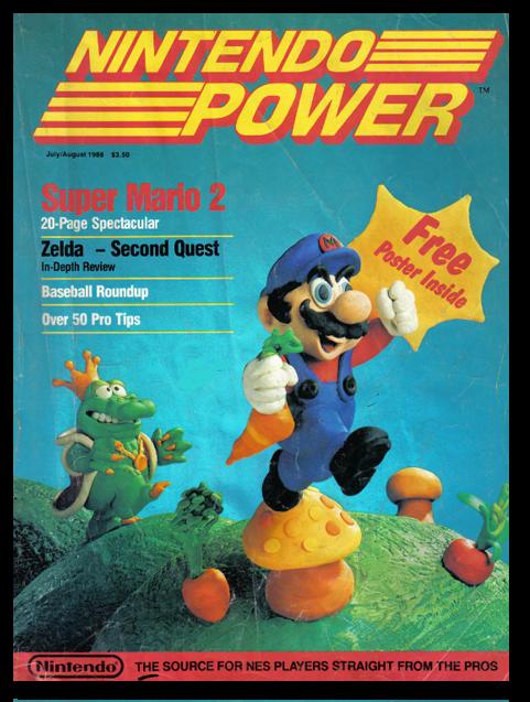 NintendoPower-1