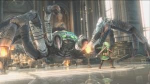 Zelda-HD-Wii-U