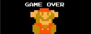 0430-mario-game-over