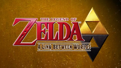 A-Link-Between-Worlds[1]