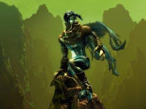 legacy-of-kain-Soul-Reaver