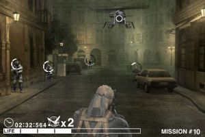 metal-gear-solid-touch-4
