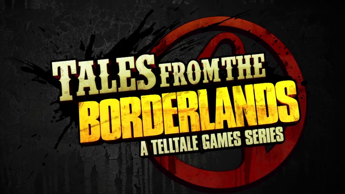 Tales_from_the_Borderlands_Teaser-pc-games[1]
