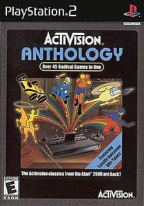 250px-ActivisionAnthologyBox