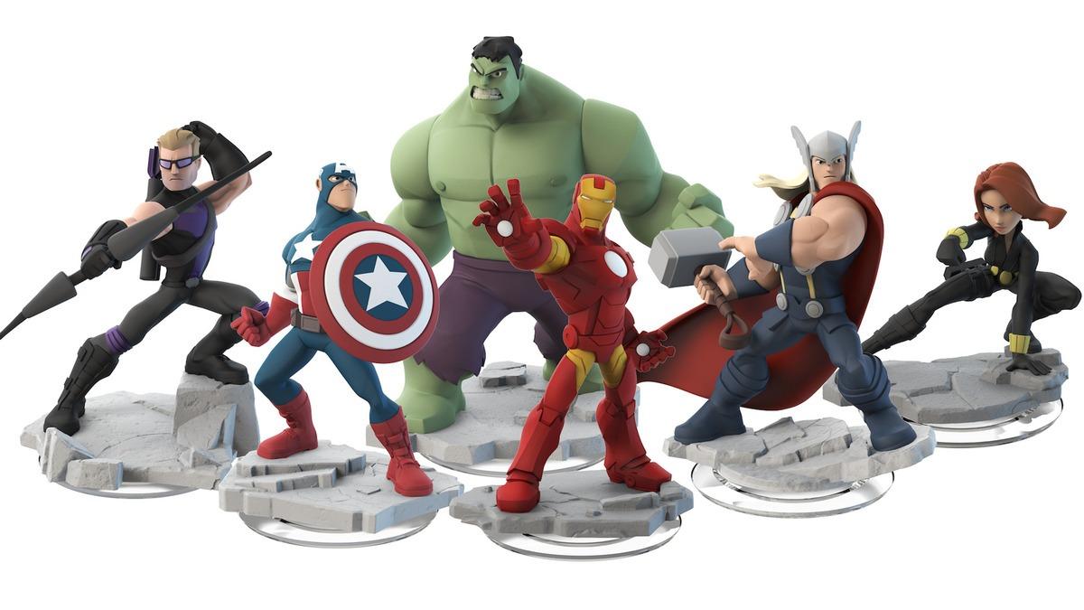 disney.infinity.marvel.superheroes[1]