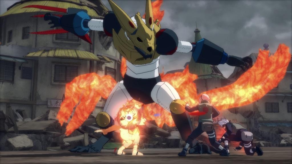 naruto-ultimate-ninja-storm-revolution-xbox360-2