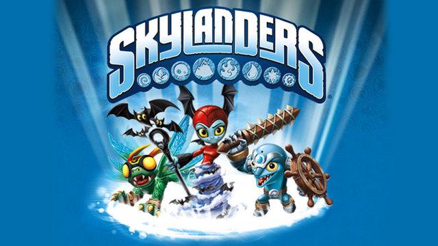 skylanders_trap_team.0_cinema_640.0