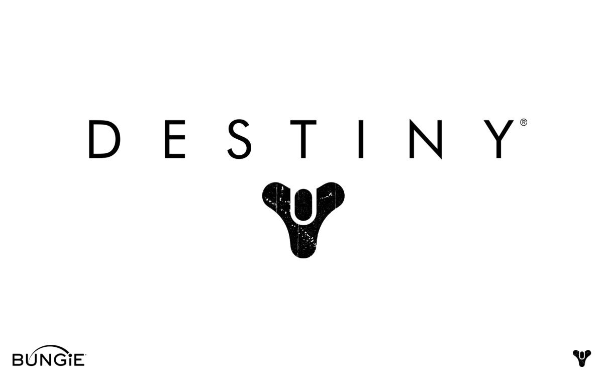 Trademark-Confirms-Bungie-Destiny[1]