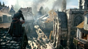 assassins-creed-unity-2-assassin-s-creed-unity-project-widow-new-beta-experience