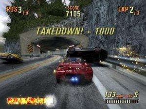 burnout_3_takedown_ps2_screenshot_1
