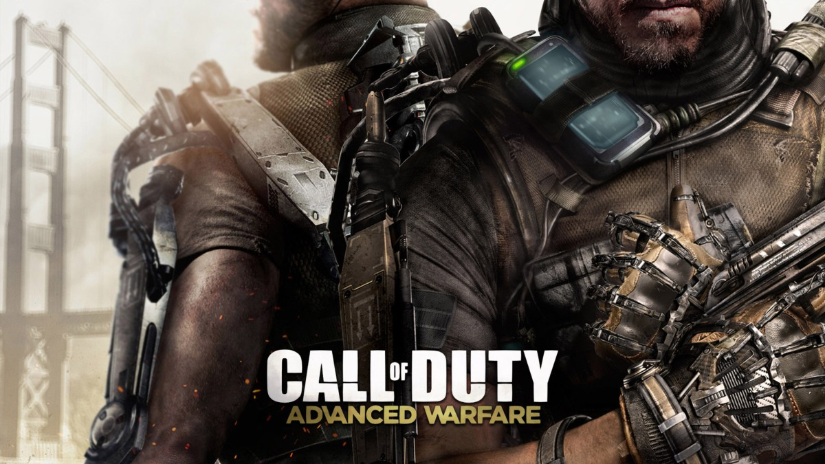 Call-Of-Duty-Advanced-Warfare2[1]
