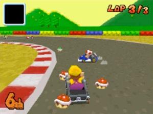 Mario-Kart-DS-Screenshot