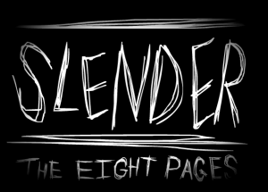 Slender_The_Eight_Pages_logo