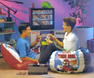 Cool-Nintendo-Kids-300x250