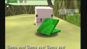 cube2-620x